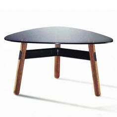 Okidoki Reception Table