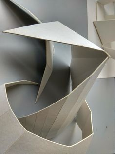 Conceptual Architecture, Paper Architecture, Museum Displays, Funny Design, Famous Artists, Artist Art, Art Quotes, Pop Art, Interior