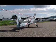 16.Sept 2012 / Zürich  Thomas.M hat keine Kontrolle   mehr über die neue schöne BF 109  also Niemals Orange empfänger mit   DX6i oder 7i ect. alle mit X niemals..!!!  werden Sie morgen Reparieren, er kommt wieder keine Frage ;-)  FMS BF 109 von www.ready2fly.com  see you.... RC Pilots around the World :-) Fighter Jets, Aircraft, Orange, World, Youtube, Mornings, Nice Asses, The World, Aviation