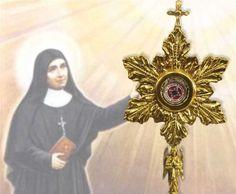 Palabras de Agua y Luz: Beata Elena Guerra, apóstol del Espíritu Santo