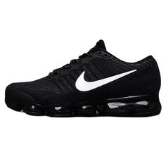 8 Best nike shoes images a32b93db0