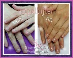 #nagels #kunstnagels #acryl #acrylnagels #gelnagels #purmerend #gellak #UniqueNailsPurmerend #french #manucire #nailartclub #amsterdam #ilpendam #edam #volendam #new #love it #nails #gellak on natural nails