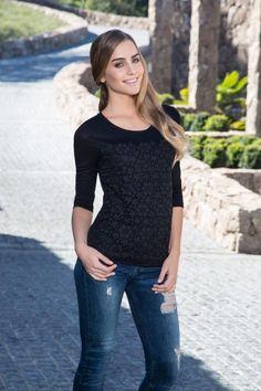 URBANO Turtle Neck, Shoulder, Lady, Sweaters, Tops, Women, Fashion, Cut Out Shoulder Top, Underwear