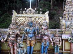 http://thebohochica.com/sri-lanka-ramayana/