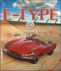 Jaguar-E-Type-Definitive-History-XKE-1961-1962-1963-1964-1965-1966-1974-XK-E