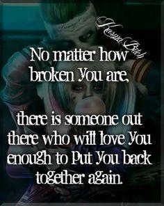 505 Best Harley Quinn Images Joker Quotes Funny Phrases Joker