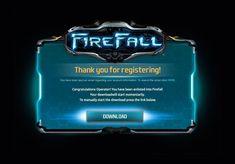 scifi-ui-firefall.jpg (778×542)