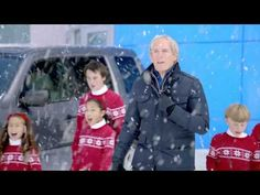 Michael Bolton for Happy Honda Days- yay or nay?