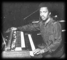 Booker T. Jones Booker T Jones, Soul Jazz, Jazz Musicians, Rock N Roll, Album Covers, The Voice, Blues, Interview, Cinema