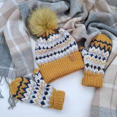 Приветики 😘 К холодам все готовы? Этот пост тут не случайно, описание уже было в ленте . И, судя по статистике, многим шапка понравилась.… Jw Pioneer, Travel Wear, Kim Hongjoong, Beanie Hats, Mittens, Baby Gifts, Knitted Hats, Knit Crochet, Winter Hats