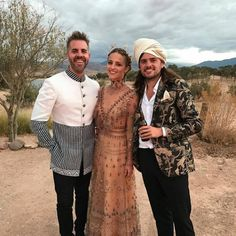 Dianna Agron's Gorgeous $20,000 Valentino Wedding Dress Is Not What You'd Expect | E! News