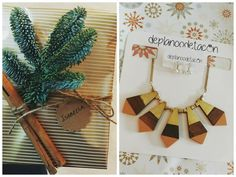 Así de bonitos estamos preparando nuestros últimos pedidos para el día de Reyes.  Haz tu pedido en nuestra tienda online. Preciosos accesorios de moda te esperan. 💛  www.deplanoodetacon.com