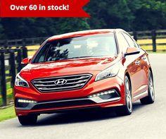 Hyundai Sonata, Bmw, Vehicles, Templates, Car, Vehicle, Tools