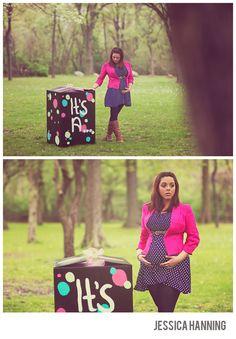 23 Gender Reveal Box Ideas Gender Reveal Box Gender Reveal Gender Reveal Party