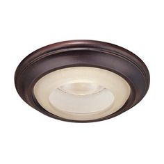 Recessed Lighting Trim Rings Recessed Lighting Trim Rings  Google Search  Kitchen  Pinterest