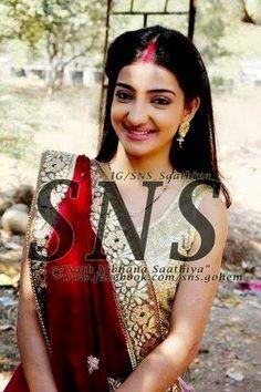 93 Best Saath Nibhana Saathiya images | 7 august, Dramas