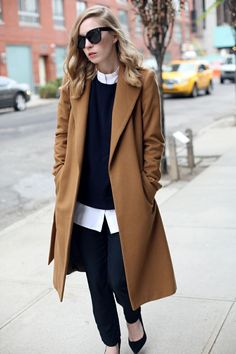 artonsun - fashion
