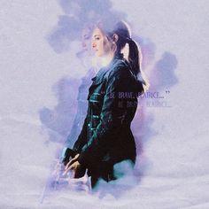 #Divergent #Insurgent #Allegiant