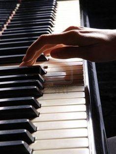 musikkfilm piano grand piano listen