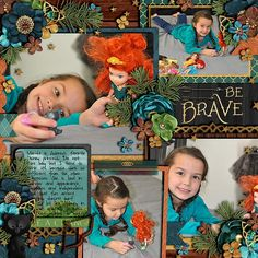 Using #Believe in Magic - Brave Destiny by Amber Shaw and Studio Flergs http://www.sweetshoppedesigns.com/sweetshoppe/product.php?productid=30399&cat=741&page=1 and template pack 114 by Cindy Schneider