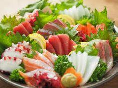 盛り付け コツ - Google 検索 Japanese Food, Cobb Salad, Culture, Foods, Google, Food Food, Food Items, Japanese Dishes, Solar Eclipse