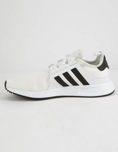 separation shoes a1722 aaeeb adidas Originals Mens XPLR Running Shoe TintBlackWhite 10.5 M US --