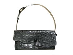 jilljoanne 3 Way Bag Small cluch attached to adjusable strap Worn three ways on the neck, on the shoulder, or on the hip =. Made in the USA $250.00 Cluch Bag, American Made, Small Bags, Style Me, Projects To Try, Shoulder Bag, Mens Fashion, Usa, Clothing