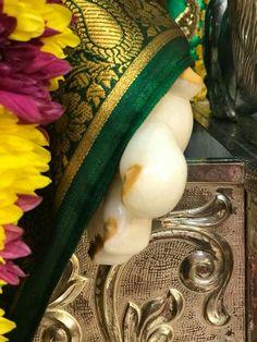 Lord Ganesha, Lord Shiva, Sai Baba Miracles, Shirdi Sai Baba Wallpapers, Sai Baba Hd Wallpaper, Sai Baba Pictures, Sai Baba Quotes, Shree Ganesh, Baba Image