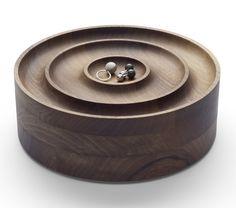 AC02 Jewel by Saskia Diez for e15