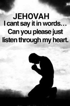So often me!
