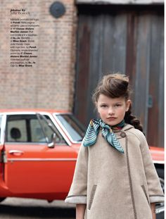 from vogue bambini