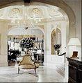 Luxury Hotel D'Angleterre Copenhagen