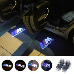 @@@best priceCar LED Logo Door Projector Light Ghost Shadow Light FOR BMW E90 E92 E93 F30 M3 M  F10 M5 E63 E64  M6 E65  E68  F15 F16 E85 E60Car LED Logo Door Projector Light Ghost Shadow Light FOR BMW E90 E92 E93 F30 M3 M  F10 M5 E63 E64  M6 E65  E68  F15 F16 E85 E60Cheap Price Guarantee...Cleck Hot Deals >>> http://shopping.cloudns.hopto.me/32345146950.html images