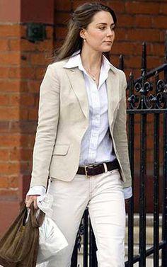 kate middleton, roupas clássicas - Pesquisa Google