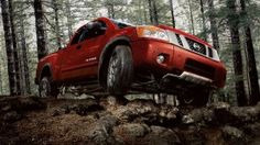 Nissan Titan Truckumentary Explores Early History of Nissan Trucks | Bill Seidle Nissan