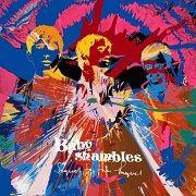 Babyshambles – Sequel To The Prequel – Rezi, Rezension, Review, Besprechung – éclat