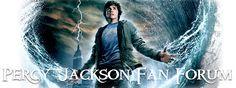 Streaming e Download Percy Jackson e gli dei dell'Olimpo: il ladro di fulmini - Percy Jackson e gli dei dell'olimpo:il Ladro di Fulmini