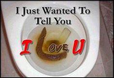 funny-valentines-shit.jpg (486×334)
