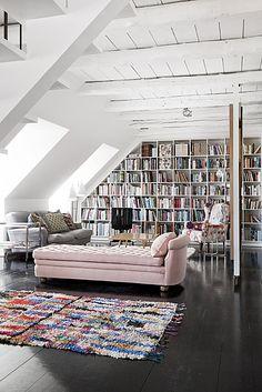 Interior Design par The apartment