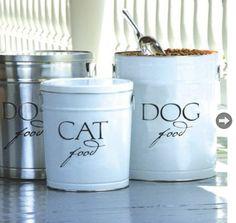 pet-style-food-storage.jpg