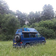 Bad Kissingen Germany wild camping