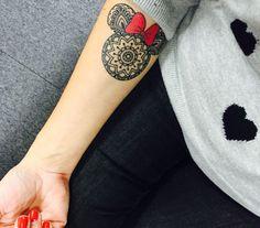 60 Wonderful Disney Tattoo Ideas for Disney Lovers Up Tattoos, Wolf Tattoos, Sister Tattoos, Trendy Tattoos, Future Tattoos, Body Art Tattoos, Small Tattoos, Tattoos For Women, Tatoos