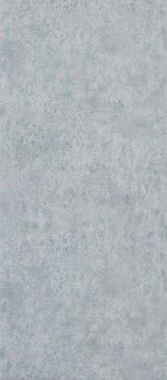 Fresco Wallpaper in Dark Gray from the Lucenta Collection by Osborne & Little