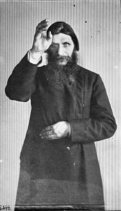 Rasputin's murder are known to act with certainty to have been raw. In fact, murder is not the only astonishment inspiring event, but already Grigory Rasputin is an enigmatic person. That's what Rasputin is known is largely based on high society gossip and Vladimir Lenin's propaganda, designed to show the imperial family was rotten to the core. This picture Western countries seized, which manifests itself in popular culture. So now is the patron saint of Rasputin, irsras, drunkard, climber…