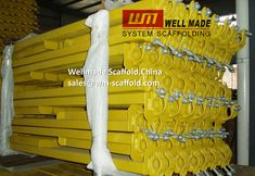 Kwik Stage Scaffold | AS 1576 |BS1139 Scaffolding Tools System Scaffold, Scaffold Tube, Scaffold Boards, Concrete Formwork, Concrete Slab, Construction Safety, British Standards, Scaffolding, Stage
