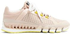 Shop for Adidas by Stella McCartney CC Revolution low-top trainers on ShopStyle.com