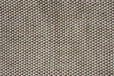 MacaMex Cushion Cover 60x60 ✔ Versandkostenfrei*   Hängemattenshop.com