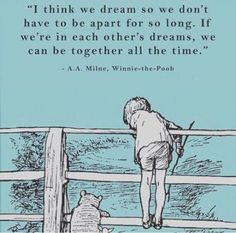 29 Ideas For Winnie The Pooh Quotes Wisdom Truths Quotable Quotes, Book Quotes, Words Quotes, A A Milne Quotes, Piglet Quotes, Deep Quotes, Wisdom Quotes, Quotes Quotes, Winnie The Pooh Quotes