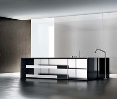 This is a bathtub: ‹My Style› by MAKRO.