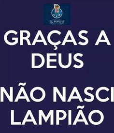 Porto......
